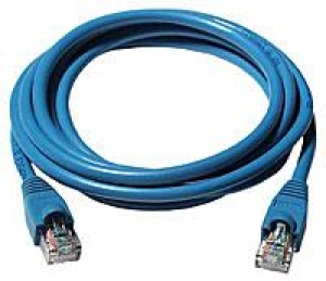 patch-cord-cat5e