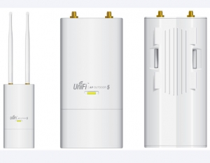 ubiquiti unifi ap outdoor